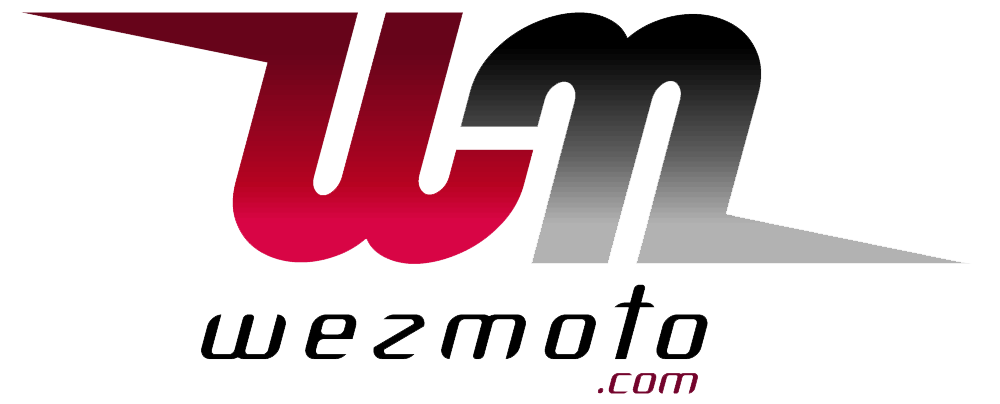 Wezmoto Ltd
